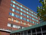 The University of Manchester undertake copper replacement